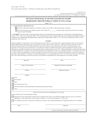 Can A Power Of Attorney Change A Will by 711 Abandonment Of Patent Application