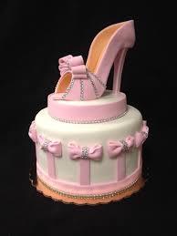 special cake celebrating cake boutique