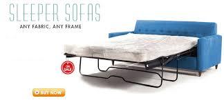 Funky Sofa Bed by Custom Sofa Manufacturer Funkysofa Com