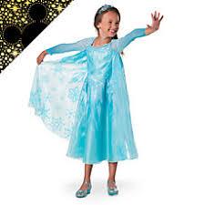 Sully Halloween Costume Toddler Disney Fancy Dress Costumes Kids Disney Store