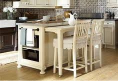 what is a kitchen island kitchen islands with breakfast bar what is mobile kitchen island