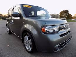 nissan cube sl for sale used cars on buysellsearch