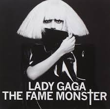 Lady Gaga Bad Romance The Fame Monster Deluxe Edt Lady Gaga Amazon De Musik