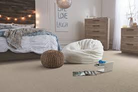 Interior Inspiration In 91 Magazine Happy Interior Blog Carpet U0026 Flooring Find Your Floors At Carpet One Floor U0026 Home
