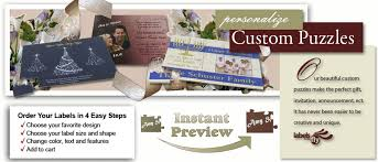 unique personalized wedding gifts customizable puzzle gifts personalized puzzle posters choose