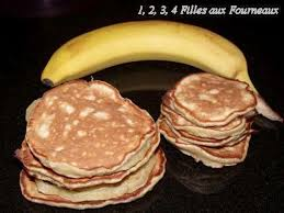 que cuisiner avec que faire avec vos bananes trop mûres 16 recettes 1 2 3 4