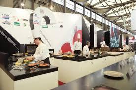 la cuisin la cuisine culinary demos for foodservice professionals