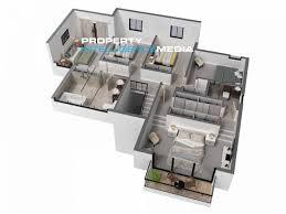 3d plans 2d 3d floor plans property intelligence media