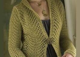 knitting lace 10 free knitting patterns you to try interweave
