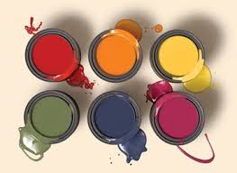42 best paint colors images on pinterest colors basement wall