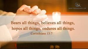 25 encouraging bible verses hope shepherd
