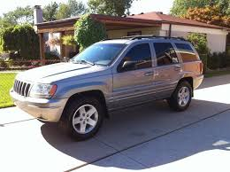 2000 jeep grand limited parts for sale 2000 jeep grand limited v8 awd many
