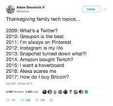 armin bitcoin on 2018 why didn t i buy more