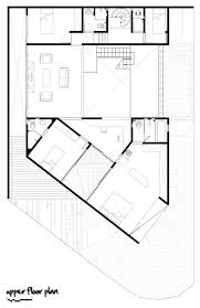 mad men floor plan house floor plan 4 interior design floor plans house design