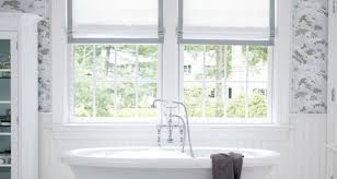 curtains best small landing window curtains great small window curtains best small landing window curtains great small window curtains for bathroom attractive small window