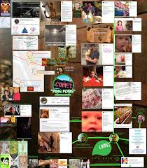 comet ping pong pizzeria home to child abuse ring led by hillary