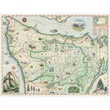 Capitol Reef National Park Map All Maps Xplorer Maps