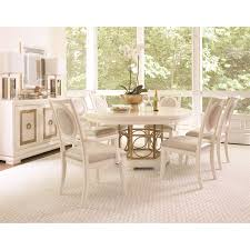 Legacy Dining Room Furniture Legacy Classic Furniture 5010 141 Kd Tower Suite Upholstered Back