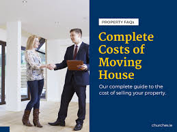 How To Sell My House by Faq How Much Does It Cost To Sell My House Complete Guide