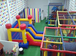 kids party places kids party places in toluca en yumping mx
