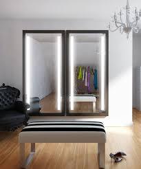 Reflections Laminate Flooring Reflection Wardrobe Mirror Electric Mirror