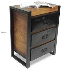 caisson bureau bois glänzend caisson rangement bureau de bois lepolyglotte ikea sous