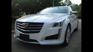 where is the cadillac cts made brand 2018 cadillac cts luxury sedan 4 door 825