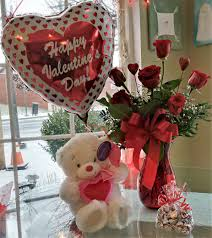 s day flowers delivery s day flower delivery anchorage best flower 2017