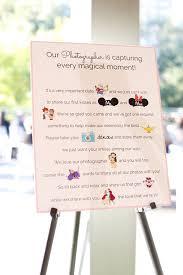 wedding re 25 best themed weddings ideas on disney themed