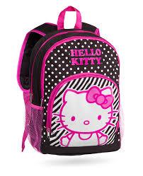 deadpool u0027s kitty backpack exclusive thinkgeek