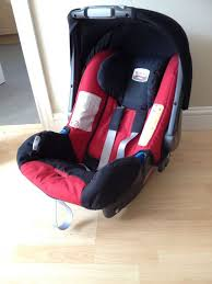 siege romer isofix the 25 best britax car seat isofix ideas on britax
