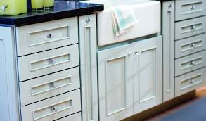 Kitchen Hardware Ideas Kitchen Kitchen Cabinet Hardware Ideas Pulls Or Knobs Stunning