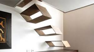 Staircase Design Ideas 10 Innovative Stair Design Concepts