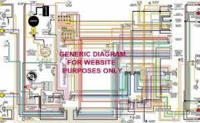 cheap volvo diagram find volvo diagram deals on line at alibaba com
