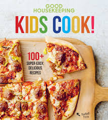 amazon best sellers best children u0027s craft u0026 hobby books