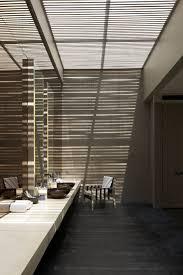 best fresh modern simple restroom design 1183