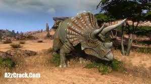 carnivores dinosaur hd apk carnivores dinosaur reborn free for pc