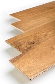 Spacers For Laminate Flooring Westminster Engineered Wood Flooring Spacers Online