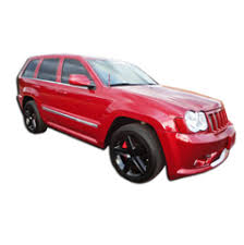 jeep grand performance parts 2007 jeep grand 6 1l srt8 parts