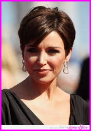 original 70s dorothy hamel hairstyle how to picture of dorothy hamill wedge haircut livesstar com