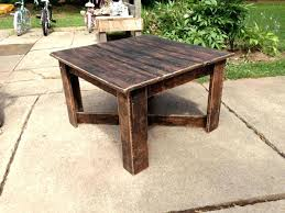 dark wood coffee table sets light wood coffee table funky tables round glass and metal sets cvid