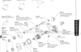 delta kitchen faucet parts diagram kitchen delta kitchen faucet parts diagram important delta