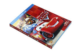 dvd cheap wholesale disney dvds wholesale from