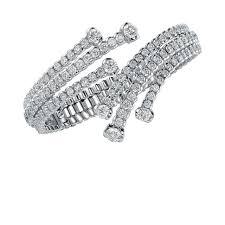 lazare diamond review lazare diamond bangle larry jewelry