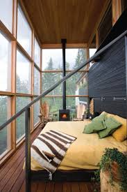 Veranda Rideau Epure 512 Best Chambre Images On Pinterest Room Small Bedroom Designs