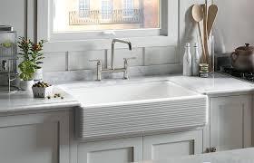 evier de cuisine éviers de cuisine salle de bain et cuisine éviers de cuisine rive sud