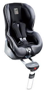 siege auto kiwy siège enfant spf1 avec isofix par kiwy 2017 carbon acheter sur
