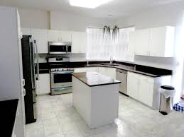 model kitchen cabinets white kitchens photo gallery kitchen design photo gallery kitchen