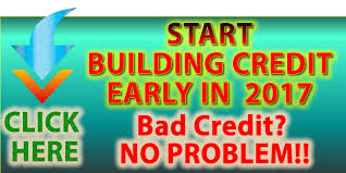 what is the best prepaid card credit building cards and secured credit cards reviews build today