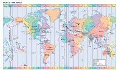 united states map with state names and time zones time zones of south america map ban store time